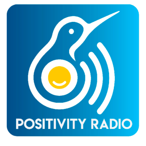 Radio Positively Good Afternoon