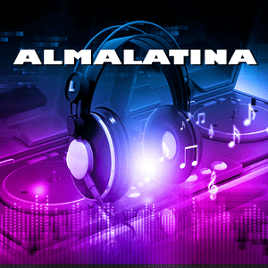 Radio Radio Almalatina
