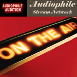 Audiophile Lounge