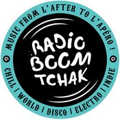 Radio Radio Boom Tchak