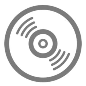 Radio hardstyle