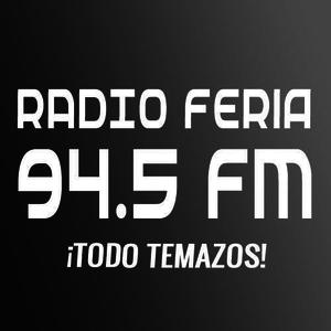 Radio Radio Feria
