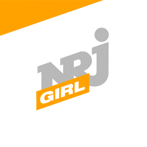 Energy Girl