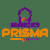 Radio radioprisma