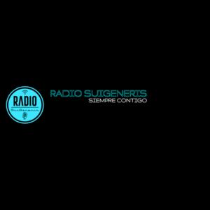 Radio Radio Suigeneris