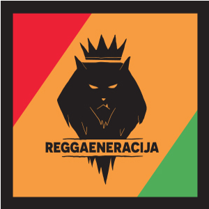 Radio Reggaeneracija - Montenegro
