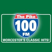 Radio WWFX - The Pike 100 FM