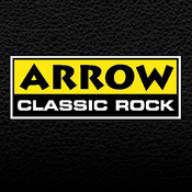 Radio Arrow Classic Rock NL