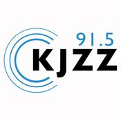 Radio KJZZ 91.5
