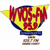 Radio WVOS-FM - WVOS-FM 95.9 FM