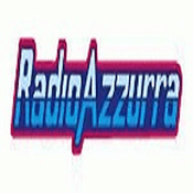 Radio radioazzurra