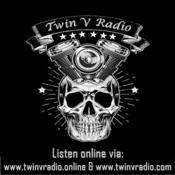 Radio Twin V Radio