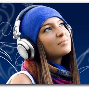Radio schwalm-eder