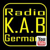 Radio Radio K.A.B.