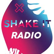 Radio Shake It Radio