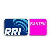 Radio RRI Banten Pro 1 FM 94.9