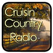 Radio Cruisin' Country Radio