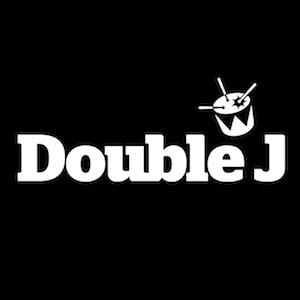 Radio ABC Double J