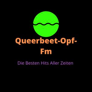 QUEERBEET OPF FM