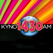 Radio KYNO 1430 AM