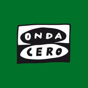 Podcast Julia en la Onda