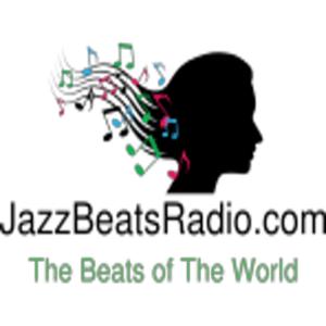 Radio JazzBeatsRadio