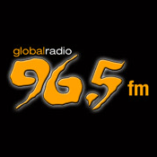 Radio Global Radio 96.5 FM