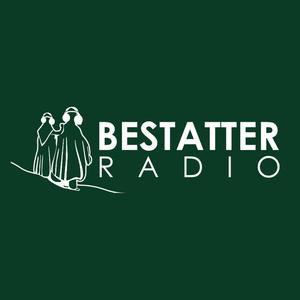 Radio Bestatter Radio