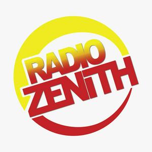 Radio Zenith Messina