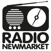 Radio Radio Newmarket
