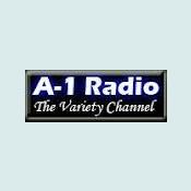 Radio A-1 Adult FM