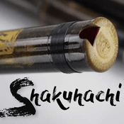 Radio CALM RADIO - Shakuhachi