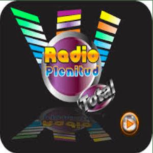 Radio Radio Plenitud Total