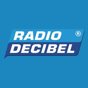 Radio Radio Decibel FM