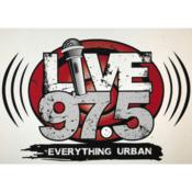 Radio WKTT - LIVE 97.5 FM