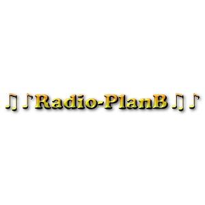 Radio Radio-PlanB
