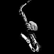 Radio Radio Caprice - Saxophone