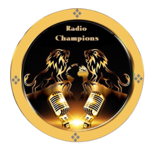 Radio Radio Champions