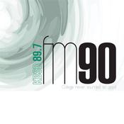Radio KBSB - FM90 Bemidji Minnesota's College Radio Station