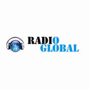 Radio Radio Global Romania