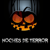 Podcast NOCHES DE TERROR