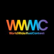 Radio WWMC Radio