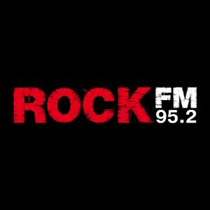 Radio Rock FM - 80s
