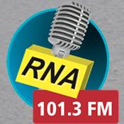 Radio Rádio Nova Antena