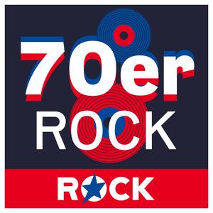 ROCK ANTENNE - 70er Rock