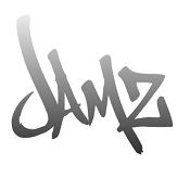 Radio Jamz Den Haag