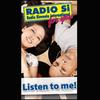 Radio Slovenija International
