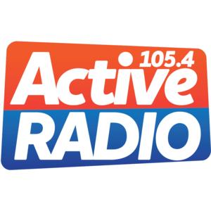 Naxi Active Radio