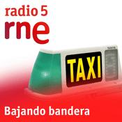 Podcast RNE - Bajando bandera