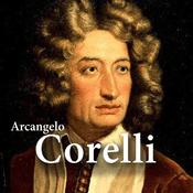 Radio CALM RADIO - Arcangelo Corelli